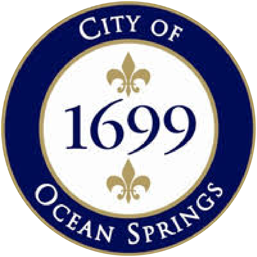 City of Ocean Springs, Mississippi